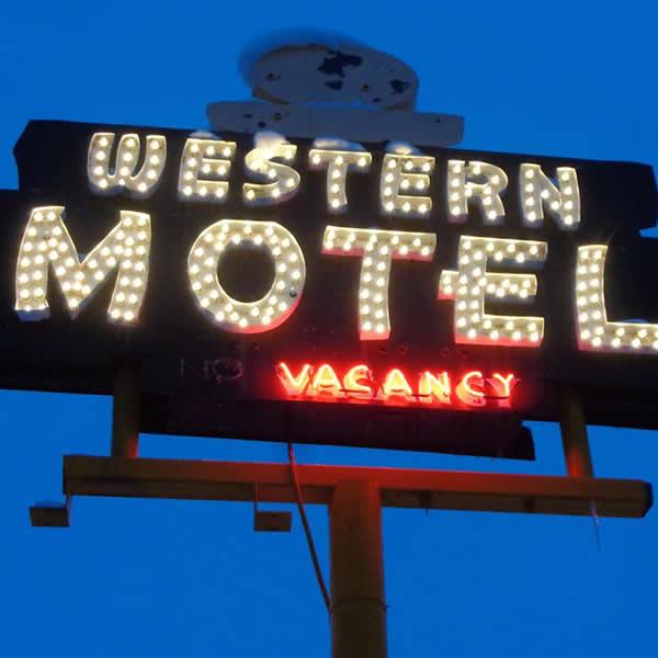 Sherpa Western Inn Online Reservations
