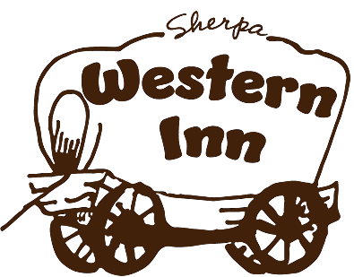Western Motel Gunnison Colorado